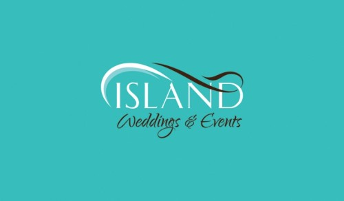 Island Weddings and Events
