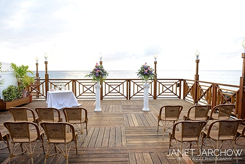 Getting Married in the Cayman Islands: Destination Weddings in Cayman