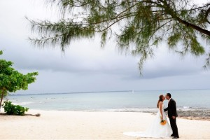Contact to Wedding Planner in Cayman
