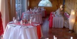Casanova Weddings