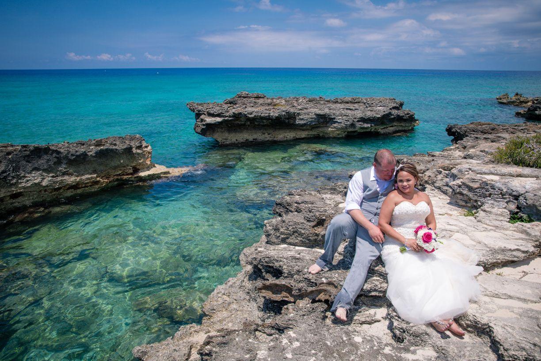 misty brandon cayman islands events weddings