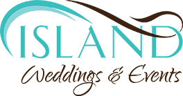 Island Weddings & Events