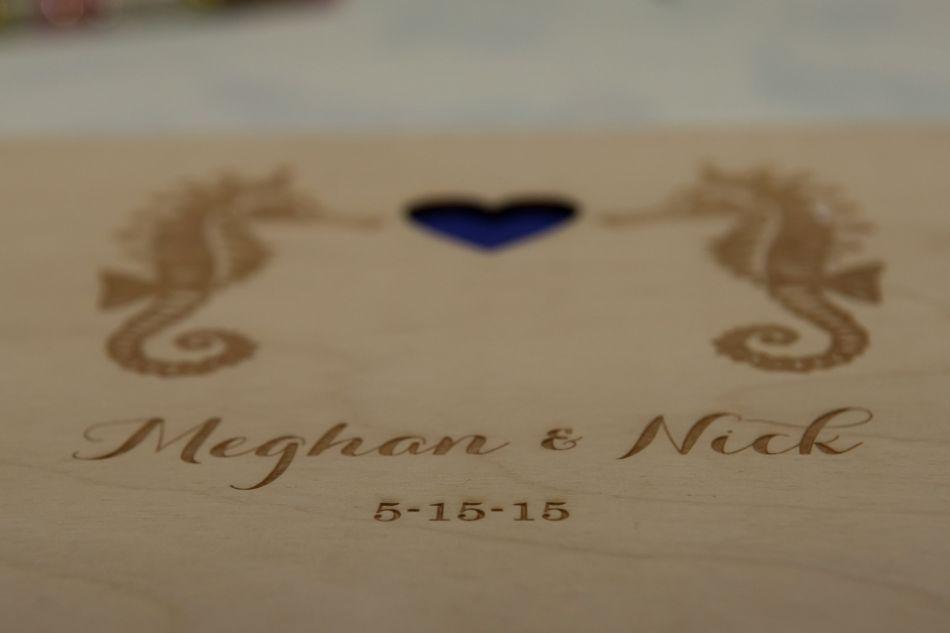 Meghan - Nick 18